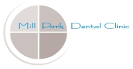 Mill Park Dental